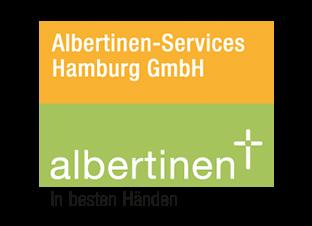 Albertinen-Services Hamburg GmbH