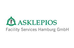 Asklepios Kliniken GmbH