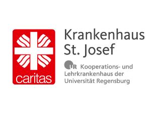Caritas-Krankenhaus St. Josef