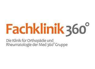 Fachklinik 360°