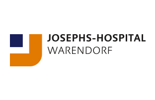 Josephs-Hospital Warendorf