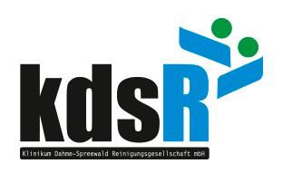 Dahme Spreewald GmbH