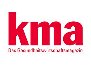 kma online - Nachrichten