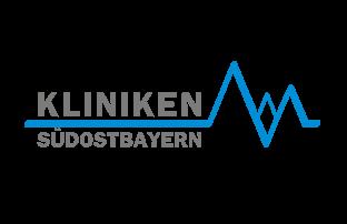 Kliniken Südostbayern