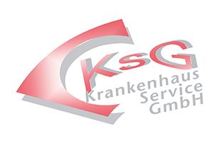KSG Krankenhaus Service Gesellschaft mbH