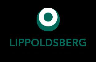 Klinik- und Rehabilitationszentrum Lippoldsberg gGmbH i. I.