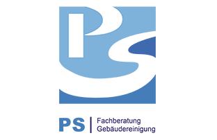 PS Fachberatung Gebäudereinigung: Qualität im Handumdrehen!