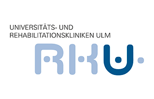 Universitäts- und Rehabilitationskliniken