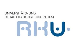 Universitäts- und Rehabilitationskliniken