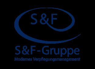 S&F Gruppe - Modernes Verpflegungsmanagement