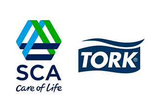 Tork is your hygiene products partner