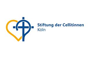 Stiftung der Cellitinnen