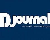 Logo Düsseldorf Journal