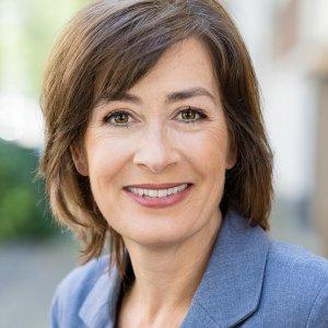 Dr. Susan Tuchel | Textpublik
