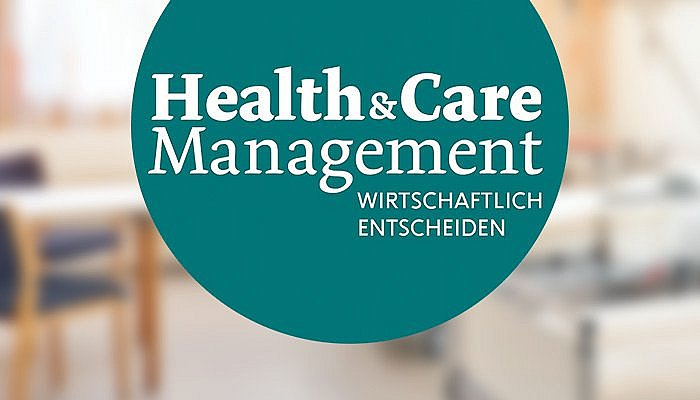 Health & Care Management