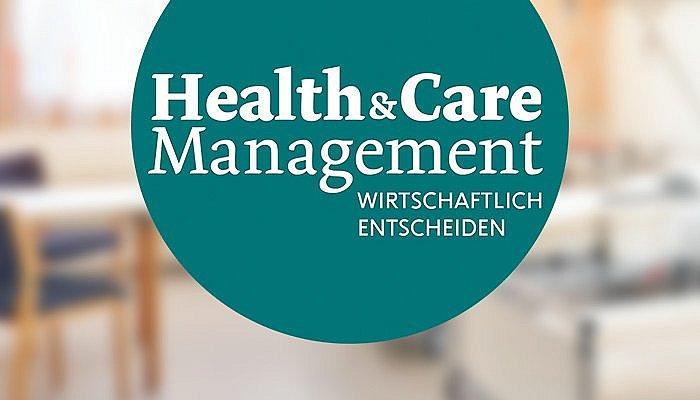 Health & Care Management
