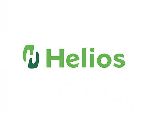 Helios-Klinik Idstein führt neues Reinigungssystem ein