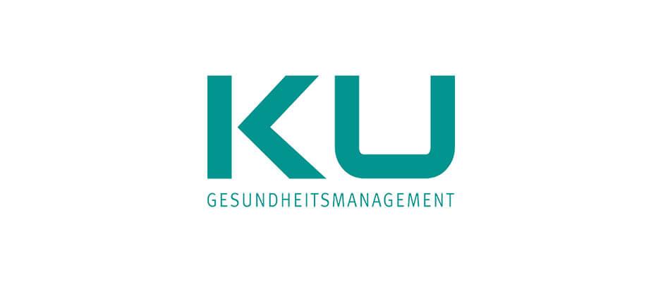 Logo KU Gesundheitsmanagement Konkret