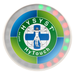 HYSYST HyTouch