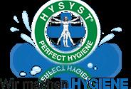 HYSYST® Logo