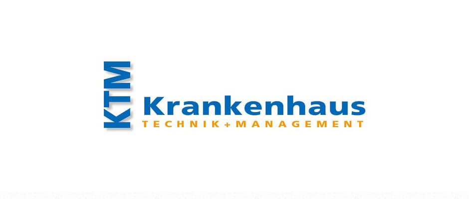 KTM - Krankenhaus Technik und Management