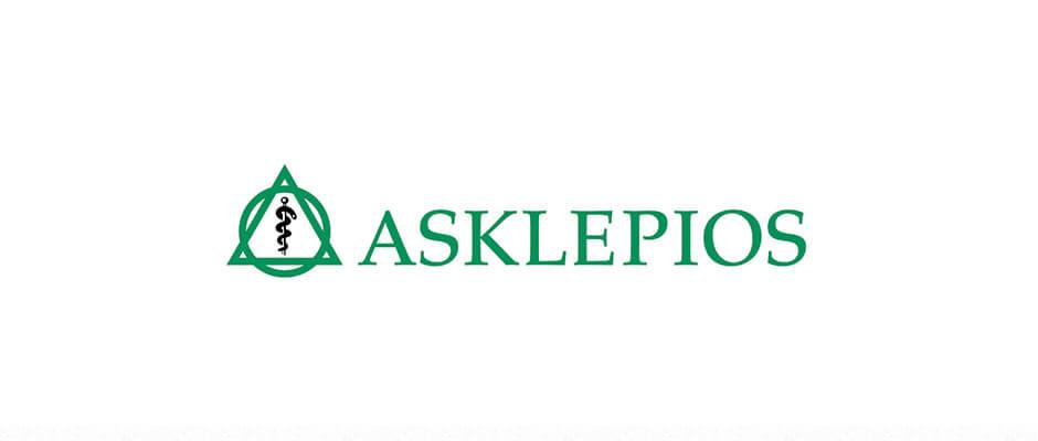 Asklepios Medizinkongress VII. Symposium Krankenhaushygiene