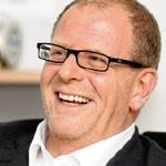 Thomas Meyer, Geschäftsführer HYSYST