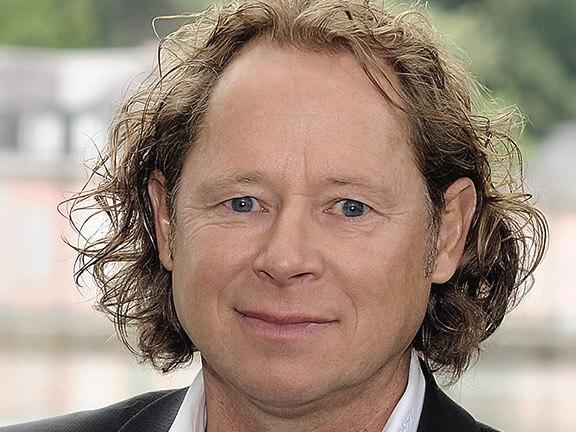 Ulrich Kröcker